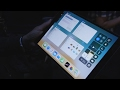 Download Video 10.5-inch iPad Pro and iOS 11 first look MP3 3GP MP4 FLV WEBM MKV Full HD 720p 1080p bluray
