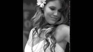Watch Joss Stone Theres Nothing Better Than video