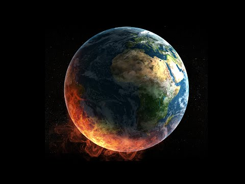 The Changing Climates Of Global Warming Propaganda [Fascinating Study]
