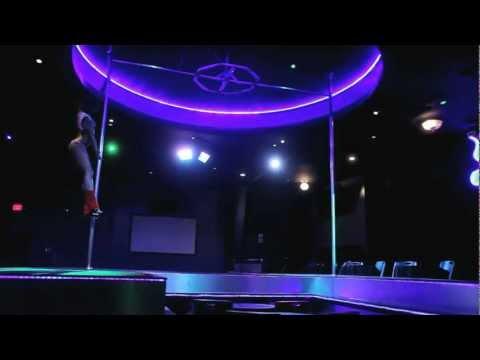 Magic City Transition Moves Tutorial By Nunu video