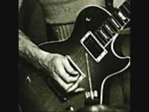 Eric Clapton / John Mayall Bluesbreakers -