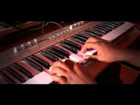 ማረን maren By Henok Adis video