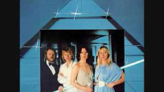 Watch Abba Kisses Of Fire video