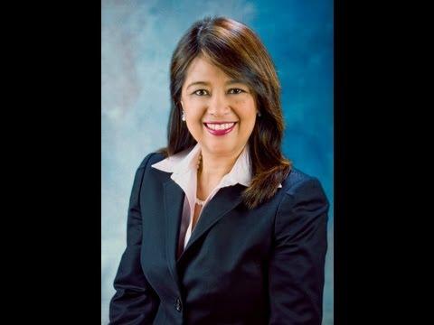 media bing pinay six scandal live video