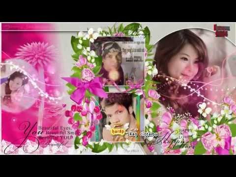 download lagu Angkasa   Ditolak Cinta With gratis