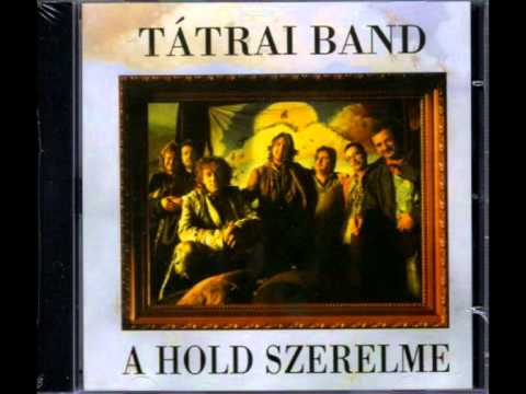 Tátrai Band - Vigyázz Magadra