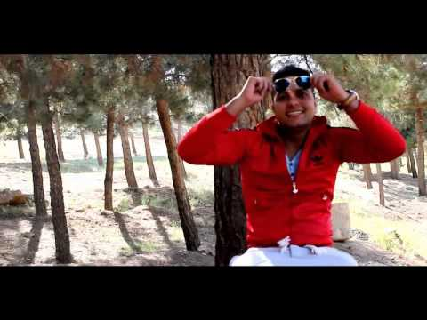 Happy in Tehran