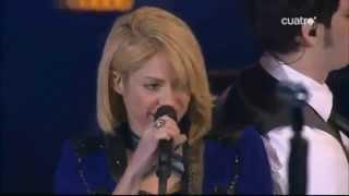 Watch Shakira Devocion video