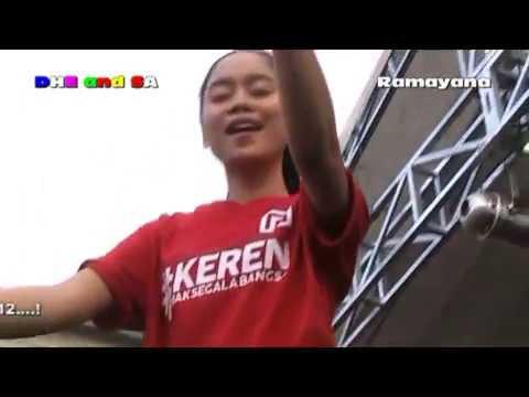 download lagu Dangdut Citayam Oleh-oleh Lesti gratis