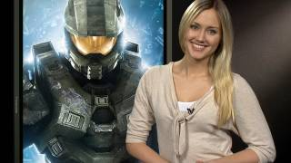 A Halo 4 Reveal & Sony's New Boss! - IGN Daily Fix 02.01.12