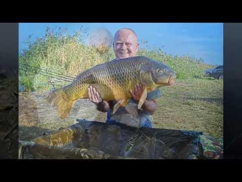 рыбалка в краснодарском крае 2015 видео на карпа