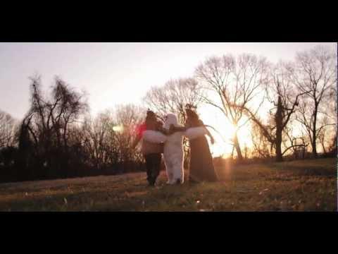 You & I Belong Official Music Video