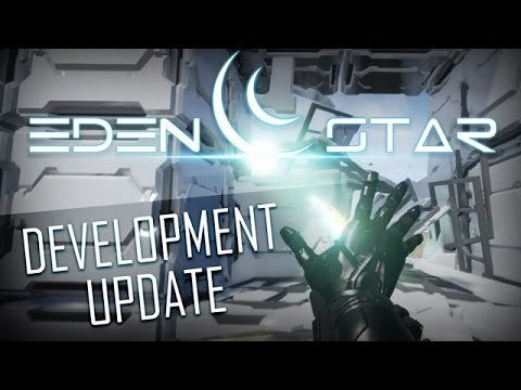 Eden Star - Construction Update