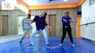 MAR GAYE || BEIIMAN LOVE || DANCE choreography || sunny leone manj musik nindy kaur ft. raftaar.