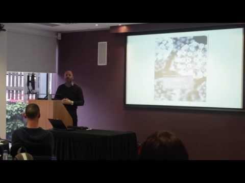 Alcohol, Drugs and Hepatitis C - Brewing Up A Perfect Storm - Professor David Goldberg