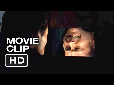 No One Lives Movie CLIP – Who Am I (2013) – Luke Evans Horror Movie HD