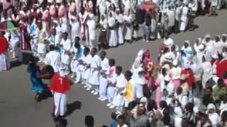 Liq'mezemran Yilma Hailu - Yezelalem Tesfa (Ethiopian Orthodox Tewahdo Church Mezmur)