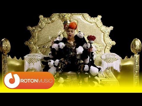 Eva Simons - Policeman (Official Music Video)