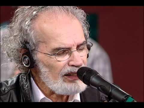Renato Teixeira - Amora