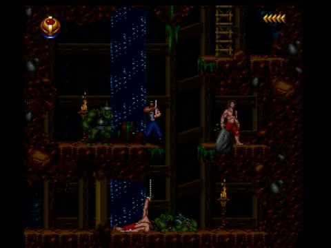 Playthrough BlackThorne PT-BR \'\' Bombas Vespas \'\' (02)