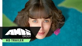 This Beautiful Fantastic - 2016 Drama Movie - Official Trailer HD
