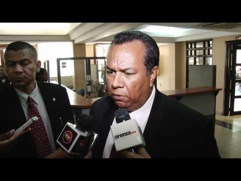 Declaraciones de Silvio Guerra - Abogado de Cesar Segura.mp4