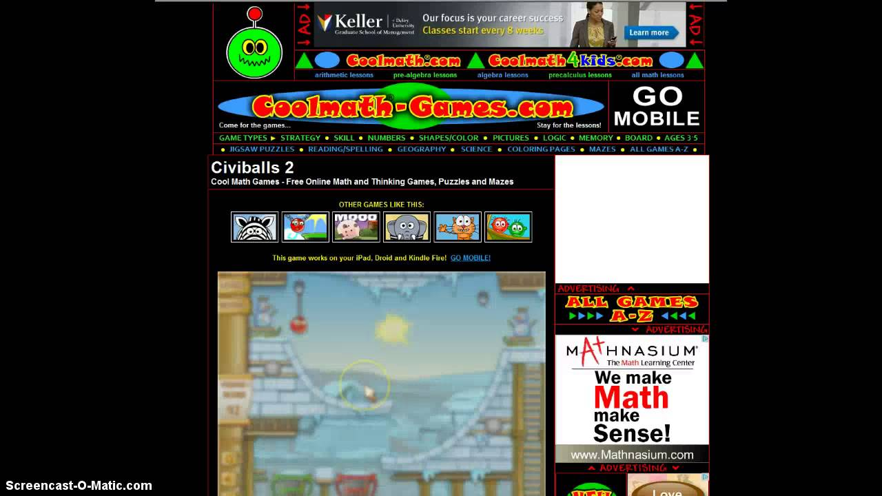3 player cool math games not smoothwall