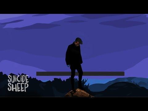 Pierce Fulton Echo Lake music videos 2016