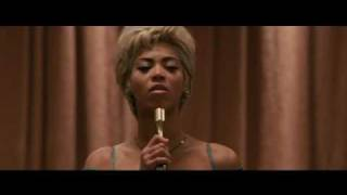Beyonce I 39 D Rather Go Blind Cadillac Records