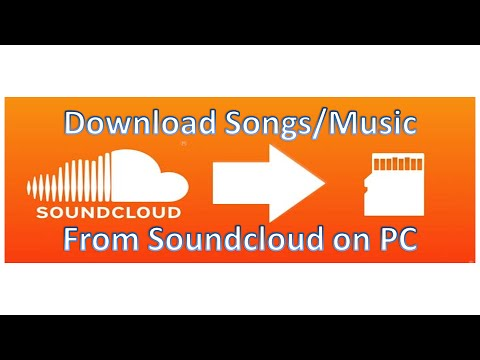Best Ways to Find Free Songs to Download