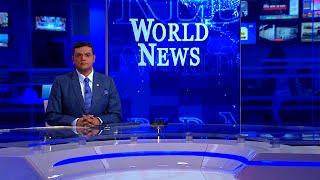 Ada Derana World News | 26th August 2020