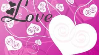 Watch Jonny Diaz Love Like You Loved video