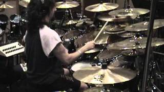 Mike Portnoy - Stream Of Consciousness