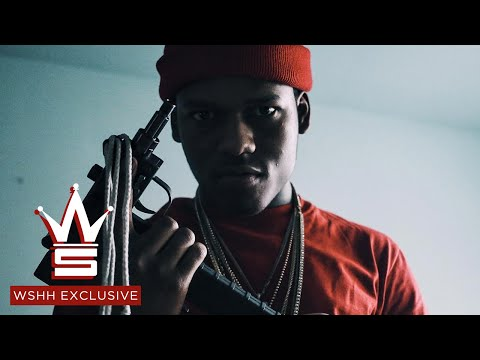 Lud Foe Still new videos