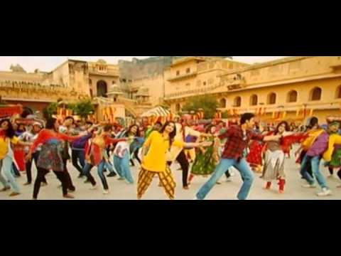 Nach Le Nach Le Full Video Song video