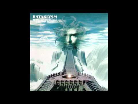 Kataklysm - Exode Of Evils (Epoch Iii)