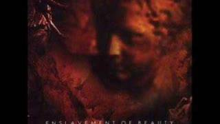 Watch Enslavement Of Beauty Traces O Red  The Fall And Rise Of Vitality video