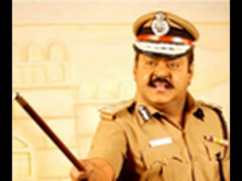 Captain Vijayakanth Warns
