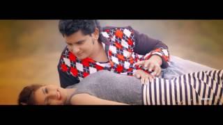 New Punjabi Songs 2016 | Pyar de kabil nahin | Official Video [Hd] | Balwinder bablu | Latest Songs