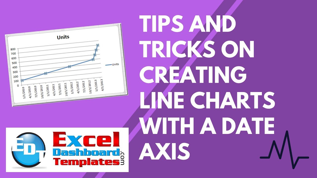 how to add axis labels in excel mac