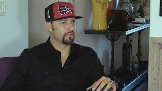 Esteban Loaiza cuenta la verdad del famoso video que le costó el divorcio