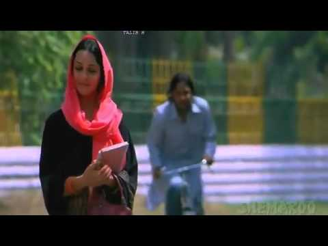 Maula Mere Maula Hd 1080p Full Song video