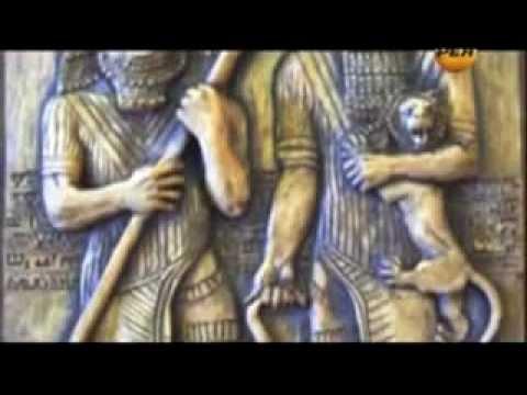 Аннунаки, рептилоиды, иллюминаты по материалам PEH-TB Music Videos