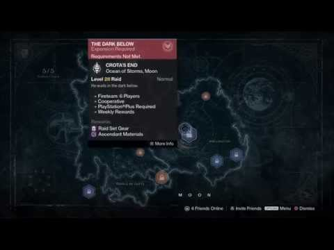 Destiny Bug reveals future content and expansions