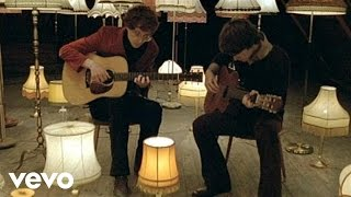 Watch Kings Of Convenience Cayman Islands video