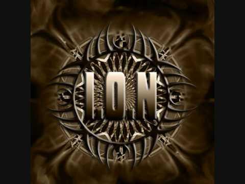 I.O.N-Deeper