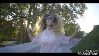 Vegedream - Le Marchand De Sable 3 [Clip-Officiel]