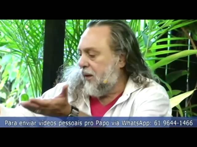 """Sobre a falta de caráter do brasileiro e seus """"reizinhos"""" políticos, e sobre o Governo Obama."""