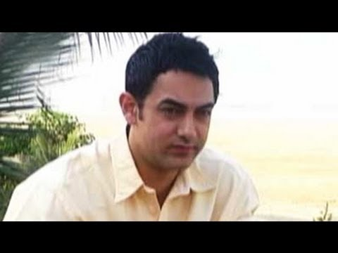 Reality Bites: Aamir talks Lagaan Oscars (Aired: March 2002)