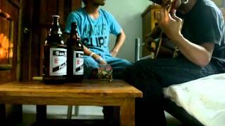 Kung Ikaw Kalibangon/Si Filimon